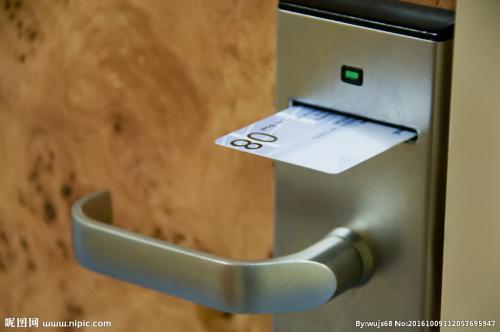 复制制作个性门禁卡、考勤卡ICID卡