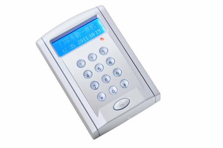 成都复制电梯卡,成都门卡复制,IC ID卡复制